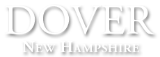 Locate in Dover, NH - Economic Development for the City of Dover, NH
