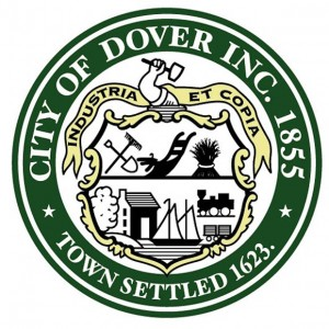 Dover-NH